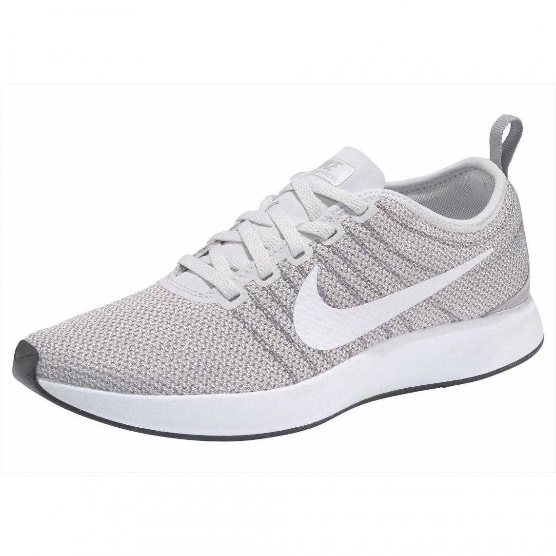 chaussure femme nike sport