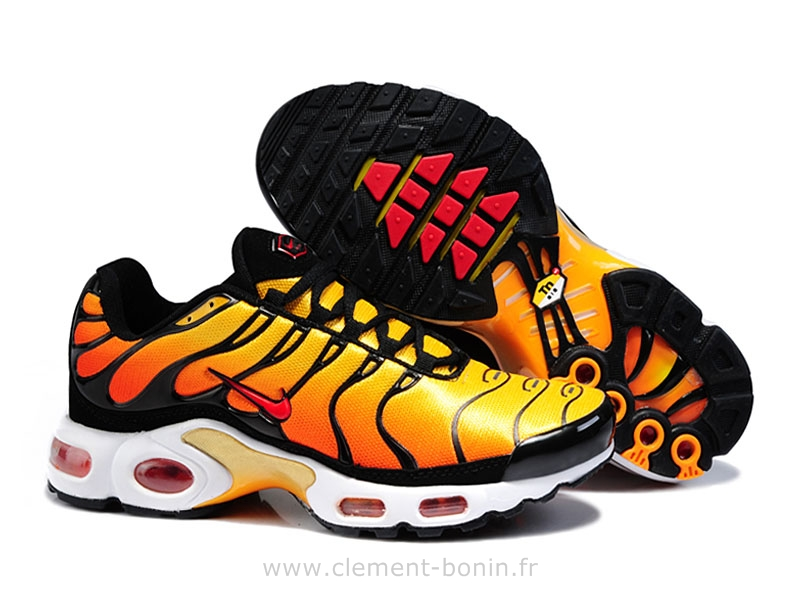 nike chaussures air max tn
