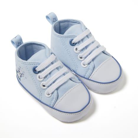 IMJONO Chaussures Femme Baskets De Plein air/Engrener Chaussures Poids l/éger Respirant Casual Shoes Soles Confortables Running Chaussures de Sport Antid/érapant