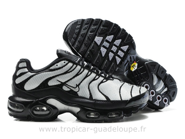 chaussure nike homme tn off 62% - bonyadroudaki.com