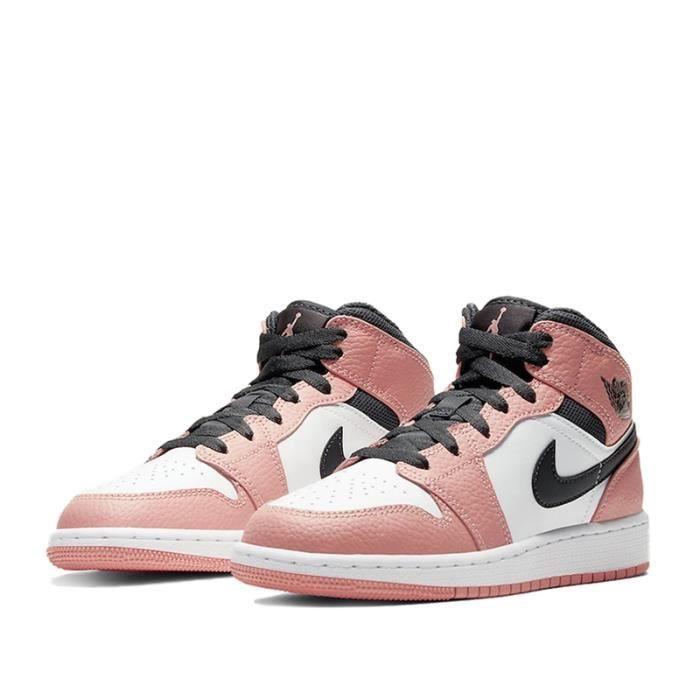 chaussures femme nike jordan