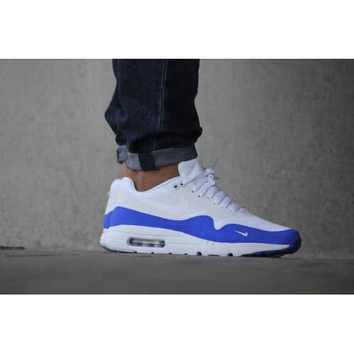 air max 1 ultra essential homme