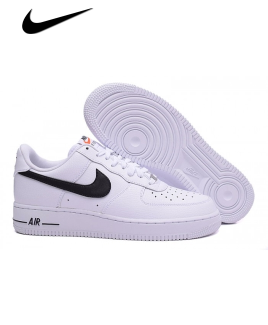 nike air force one pas cher,nike air force one pas cher