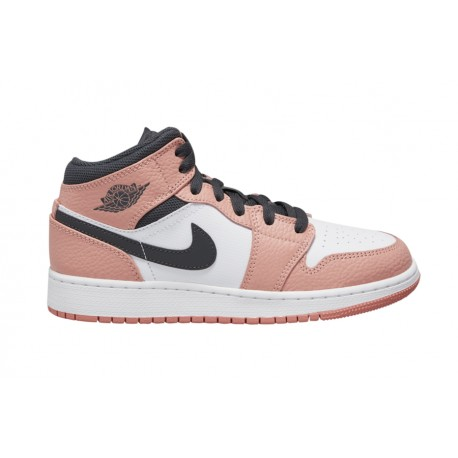 chaussure nike jordan 1 femme