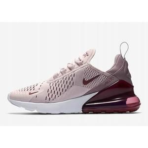chaussures femme nike pas cher