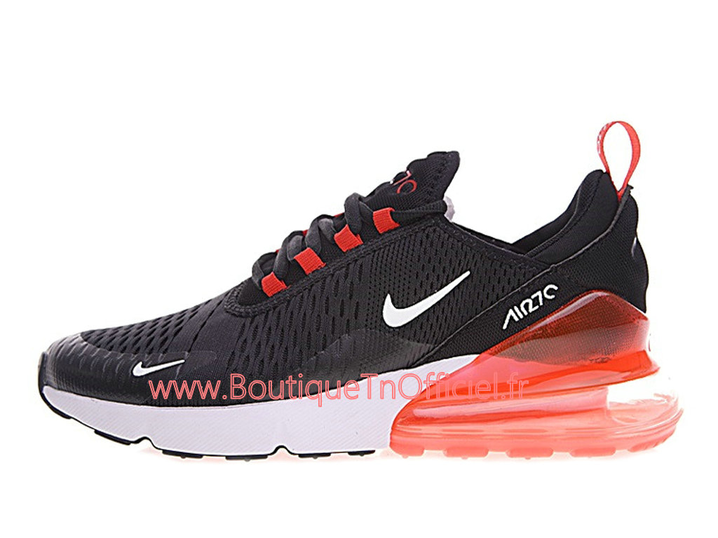 nike femmes chaussures soldes