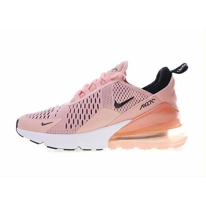 nike pour femme promotio de vente,Chaussures et baskets femme en promotion.  Nike FR