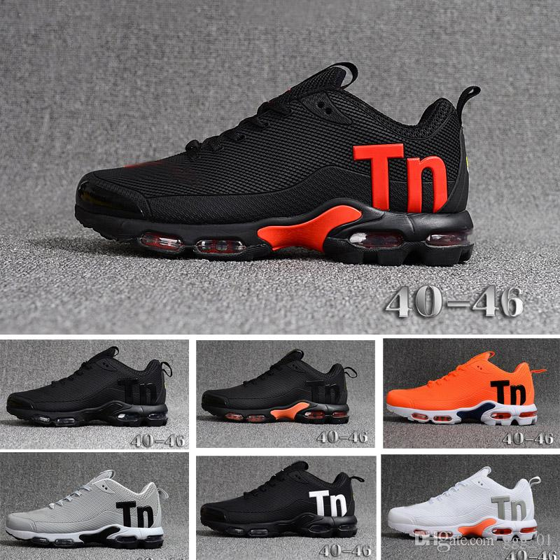 baskets nike tn