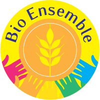Logo Bio Ensemble