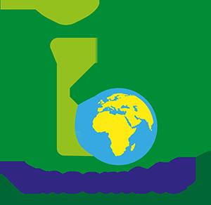 Logo S.C.I.C.A Bio Ensemble